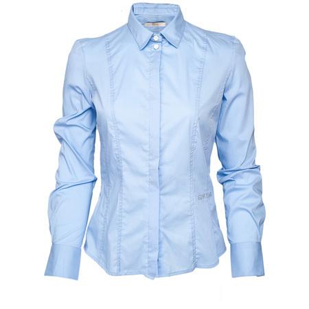 Koszula (1)