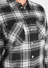 Koszula  (2)